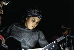 Laia Sanz Unfiltered18