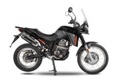 Malaguti DuneX125 2022 (34)