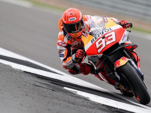 Culés - Página 4 Marc-Marquez-sabado-MotoGP-Silverstone-1-530x397