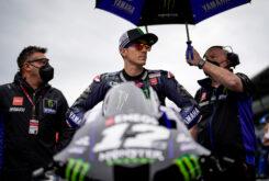 Maverick Vinales carrera MotoGP Estiria 2021 (3)
