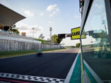 Moto Guzzi Fast Endurance European Cup 2021 carrera Vallelunga 29