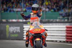 Pol Espargaro pole MotoGP Silverstone (4)