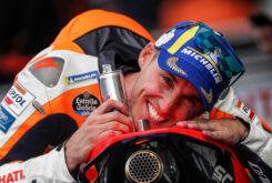 Pol Espargaro pole sabado MotoGP Silverstone (9)