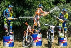 Red Bull Romaniacs 2021 (22)