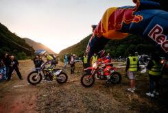 Red Bull Romaniacs 2021 (5)