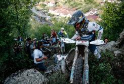 Red Bull Romaniacs 2021 (6)