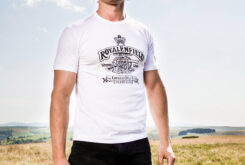 Royal Enfield Belstaff (29)
