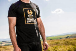 Royal Enfield Belstaff (30)