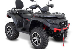 TGB Blade 1000 LTX 2022 ATV (1)
