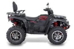 TGB Blade 1000 LTX 2022 ATV (2)