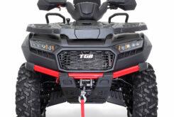 TGB Blade 1000 LTX 2022 ATV (3)