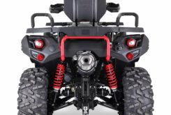 TGB Blade 1000 LTX 2022 ATV (4)
