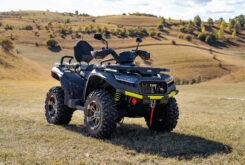 TGB Blade 1000 LTX 2022 ATV (5)