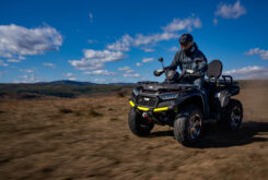 TGB Blade 1000 LTX 2022 ATV (6)