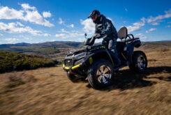 TGB Blade 1000 LTX 2022 ATV (7)