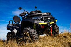 TGB Blade 1000 LTX 2022 ATV (8)