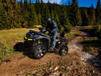 TGB Blade 1000 LTX 2022 ATV (9)