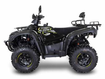 TGB Blade 550 2022 ATV (2)
