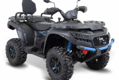 TGB Blade 600 2022 ATV (2)