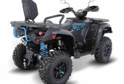TGB Blade 600 2022 ATV (4)