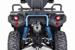 TGB Blade 600 2022 ATV (5)