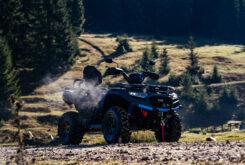 TGB Blade 600 2022 ATV (9)