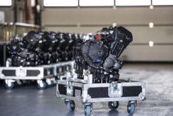 Triumph renovacion moto2 (11)
