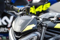 Triumph renovacion moto2 (16)