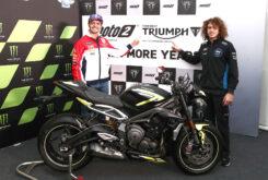 Triumph renovacion moto2 (18)