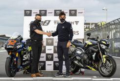 Triumph renovacion moto2 (20)