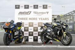 Triumph renovacion moto2 (21)