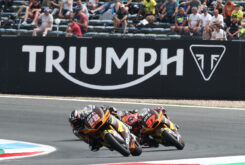 Triumph renovacion moto2 (23)