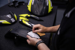 Triumph renovacion moto2 (25)