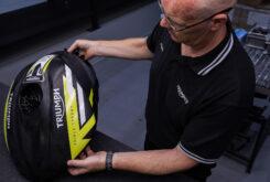 Triumph renovacion moto2 (26)