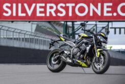 Triumph renovacion moto2 (3)