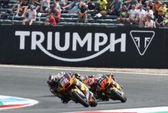 Triumph renovacion moto2 (7)