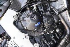 Triumph renovacion moto2 (8)