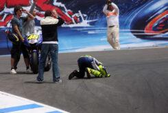 Valentino Rossi mejores imagenes trayectoria (10)