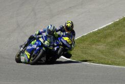 Valentino Rossi mejores imagenes trayectoria (11)