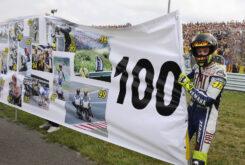 Valentino Rossi mejores imagenes trayectoria (13)