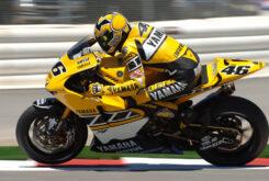 Valentino Rossi mejores imagenes trayectoria (14)