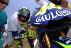 Valentino Rossi mejores imagenes trayectoria (17)