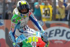 Valentino Rossi mejores imagenes trayectoria (18)