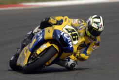 Valentino Rossi mejores imagenes trayectoria (19)