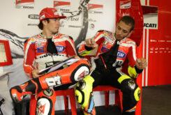 Valentino Rossi mejores imagenes trayectoria (2)