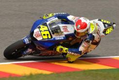 Valentino Rossi mejores imagenes trayectoria (21)