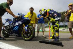 Valentino Rossi mejores imagenes trayectoria (25)