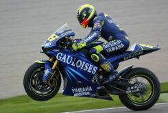 Valentino Rossi mejores imagenes trayectoria (26)