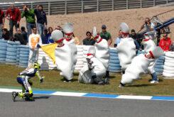 Valentino Rossi mejores imagenes trayectoria (27)
