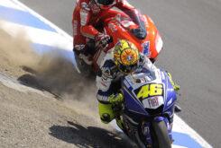 Valentino Rossi mejores imagenes trayectoria (28)